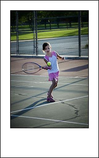 SHSP-tennis-bri2