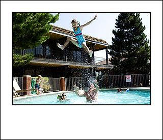 SHSP-Kate-pool