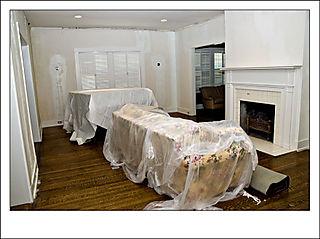 Living-room-redo