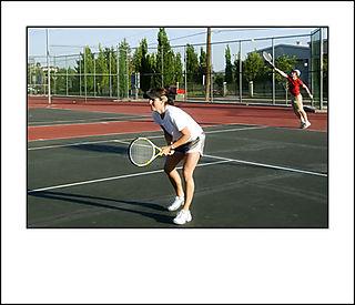 SHSP-tennis-mick-and-jenny
