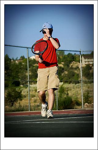 SHSP-tennis-mick4