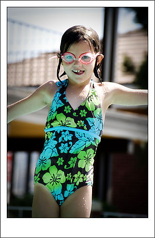 SHSP-Brianne-pool