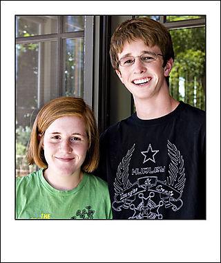 Spencer-&-Liz