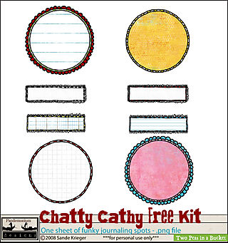Preview_Chatty-Cathy-Freebie_SandeKrieger