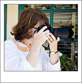 Me-in-camera-strap4e