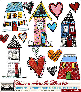 Preview_Home-is-where-the-Heart-is_SandeKrieger_2Peas