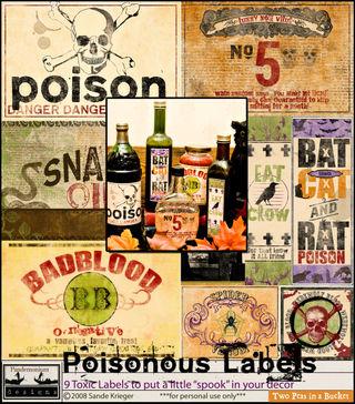 Preview_Poisonous_SandeKrieger_2Peas