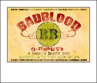 Bad-Blood_Poisonous_SandeKrieger_2Peas