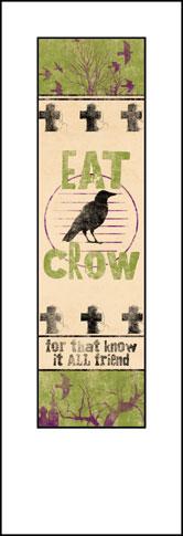Eat-Crow_Poisonous_SandeKrieger_2Peas