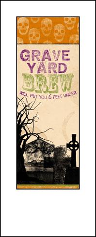Grave-Yard-Brew_Poisonous_SandeKrieger_2Peas