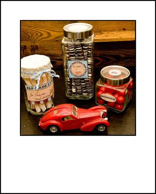 Candy-jars-3