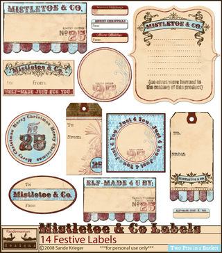 Preview_Mistletoe-&-Co-Labels_SandeKrieger_2Peas