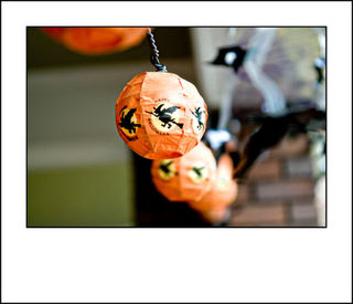 Halloween-decor2