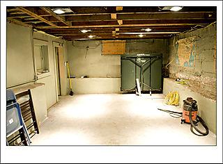 Basement-studio-west