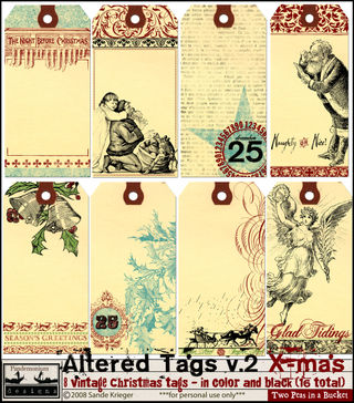 Preview_Altered-Tags-v2-Xmas_-SandeKrieger_2Ps