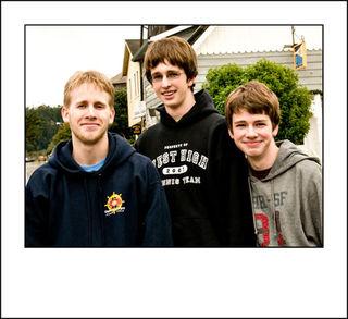 3-boys