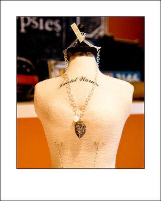 Art-Market-necklace1