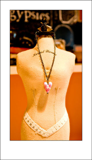 Art-Market-necklace2