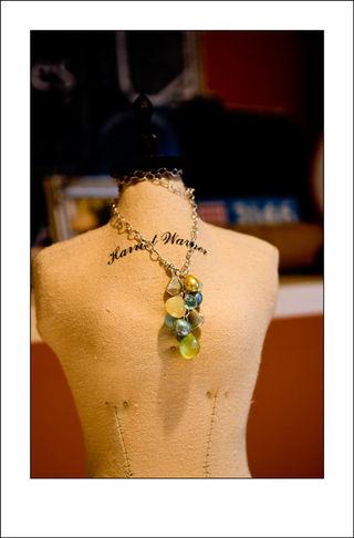 Art-market-necklace3