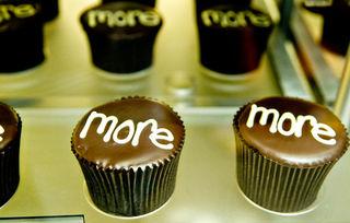 More-cupcakes