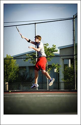 SHSP-Sp-tennis3
