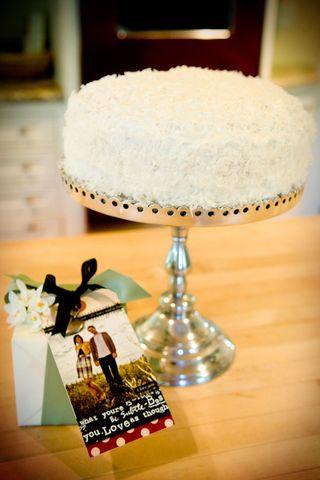 Micks-coconut-cake