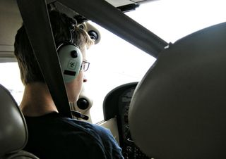 Flying-Lessons-Sp