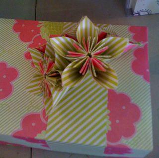 Spark-gift-wrap