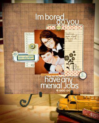 Menial-Jobs