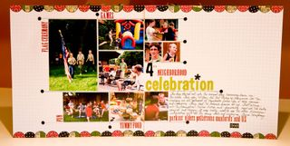 4th-Neighborhood-Celebration