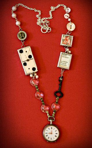 Jeanene's-necklace