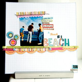 A-Beach-is-a-Beach