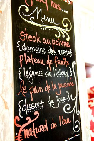 French-Menu-closeup