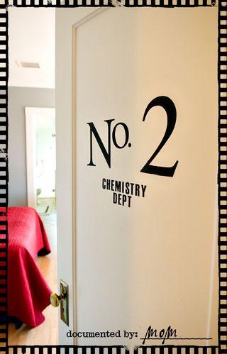 Spencer_Chemistry
