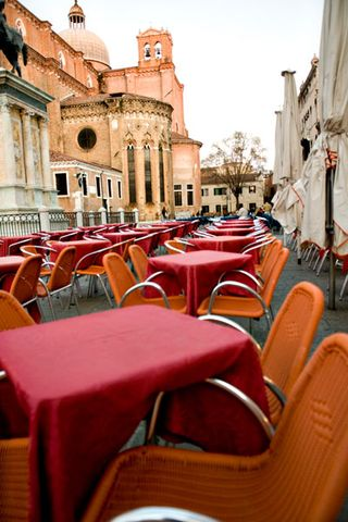 Venice-chairs