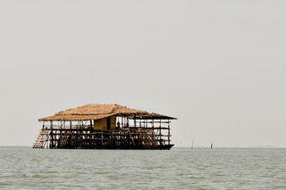 Fishermans-pavillion