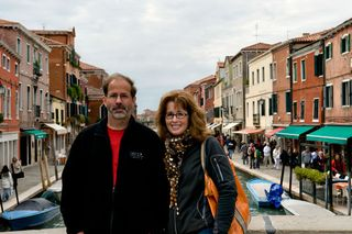 Venice-me-and-mike