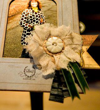 Cover-flower-closeup