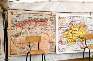 Map-france