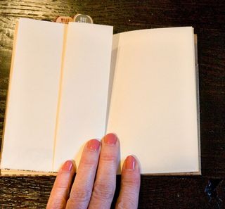 Side-fold-1