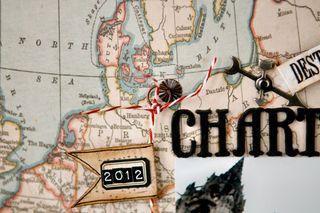 Chartes-closeup