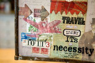 Travel-closeup-2