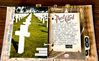 Normandy-11a