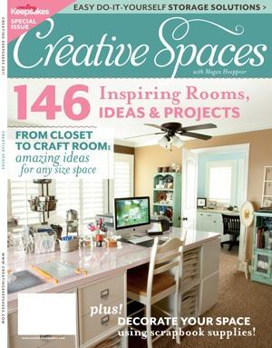 CreativeSpaces1web