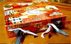 Cigarbox1