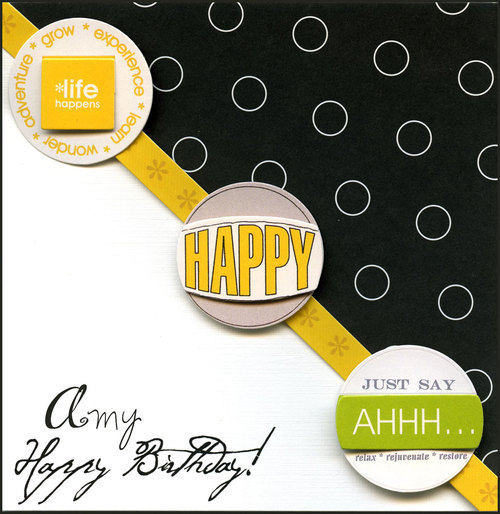 Amybirthdaycard