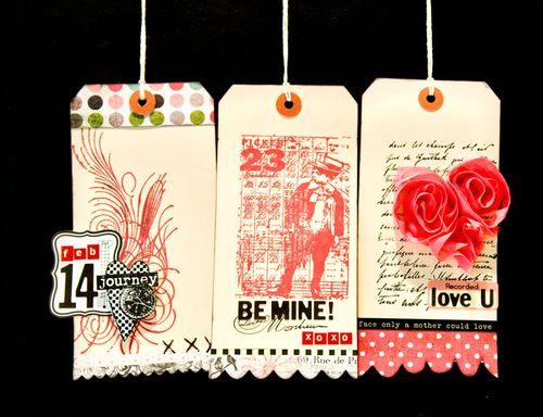 Valentines-Tags