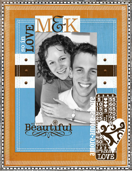 Spring_stamps_layout