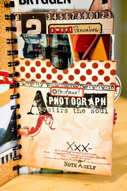 Extra-photos-pocket