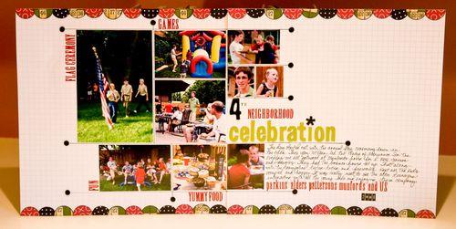 4th-Neighborhood-Celebration